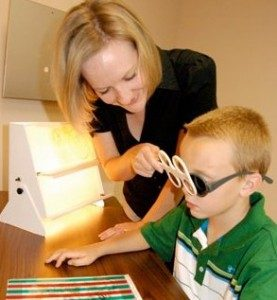 Vision Correction Procedures at Chandler Eyecare in ...